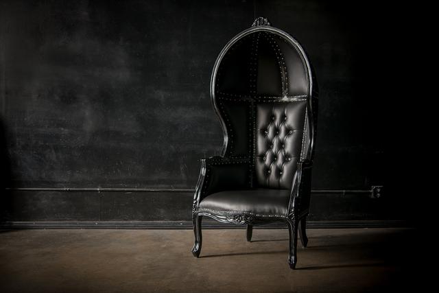 Stage-b-balck-chair.slide