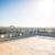 Rooftop_fd_studios-1.thumb