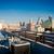 Rooftop_fd_studios-3.thumb
