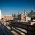 Rooftop_fd_studios-4.thumb