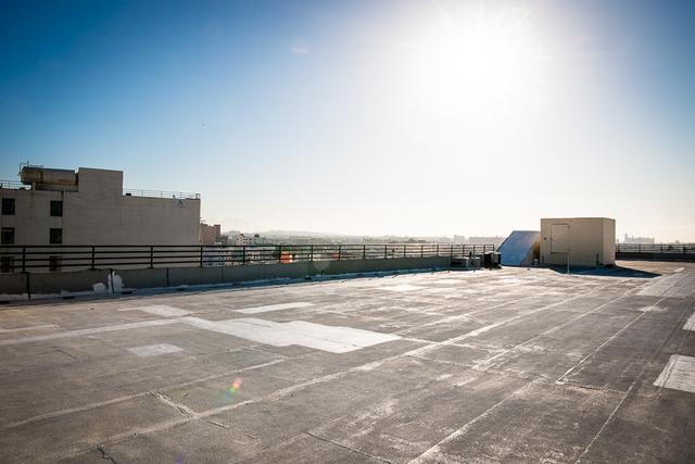 Rooftop_fd_studios-5.slide