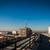 Rooftop_fd_studios-6.thumb