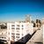 Rooftop_fd_studios-8.thumb