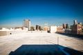 Rooftop_fd_studios-10.search_thumb