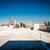 Rooftop_fd_studios-10.thumb