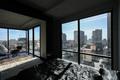 Photo-studio-loft-for-rent-5.search_thumb