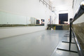 *studio_5a_photo_by_jordy_de_leon.search_thumb