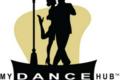 Logo.search_thumb