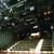 Theater1.thumb