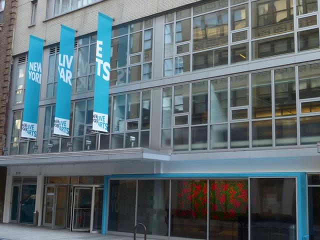 Nyla_building91611.slide