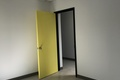 Small_room_3_door.search_thumb