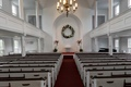 Newtownmeetinghouse2.search_thumb