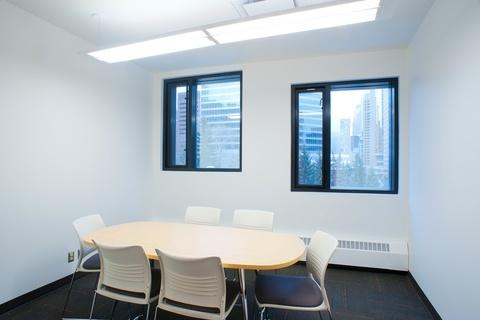 Meeting_room.slide