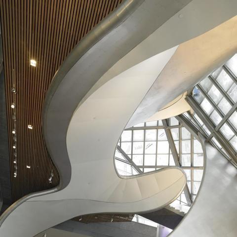 2009-aga-building-atrium-daytime-close-up-ceiling-photography-lemermeyer-robert-006.slide