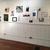 4_-_gallery_wall.thumb