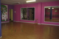 Ballet_studio.search_thumb