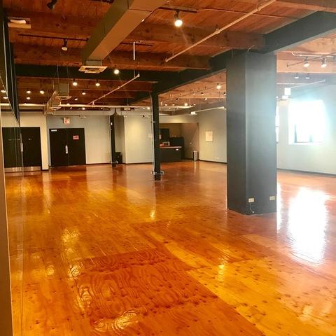 Dance_floor_edited.slide