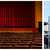 Auditorium.thumb