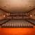 Metro_cinema_seating.thumb