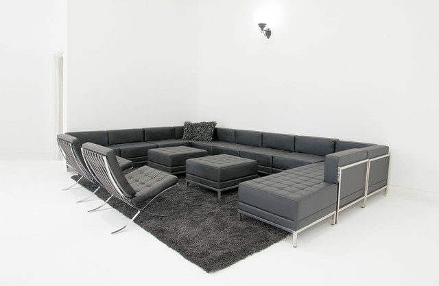 Grs_production_studio_lounge.slide