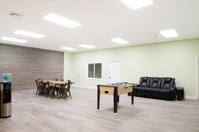 Game_room_less_furnished.slide