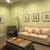 Game_room_lounge.thumb