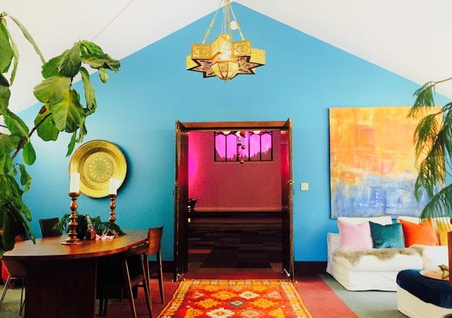 Studio96_lounge_foyer.slide