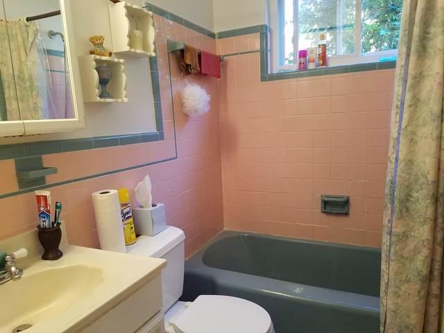 Bathroom.slide