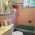 Bathroom.thumb