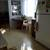 Kitchen_from_den.thumb