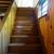 Stairs_from_basement.thumb