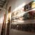J.f._brick_studios_5.thumb