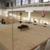 J.f._brick_studios_12.thumb