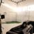 J.f._brick_studios_22.thumb