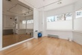 10_heintzman_st_toronto_on_m6p-small-008-8-interior-666x445-72dpi.search_thumb