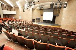 Laurentian_university_fraser_auditorium_1.slide