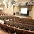 Laurentian_university_fraser_auditorium_1.thumb