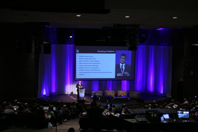 Lower_fraser_presentation.slide
