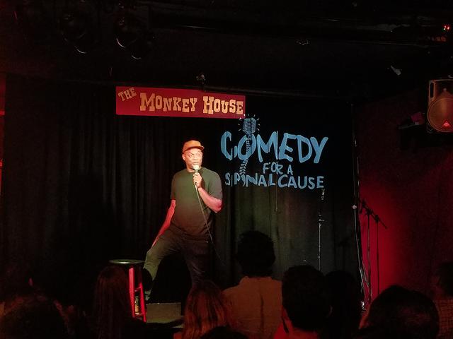 More-comedy.slide