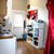 Kitchen_copy.thumb