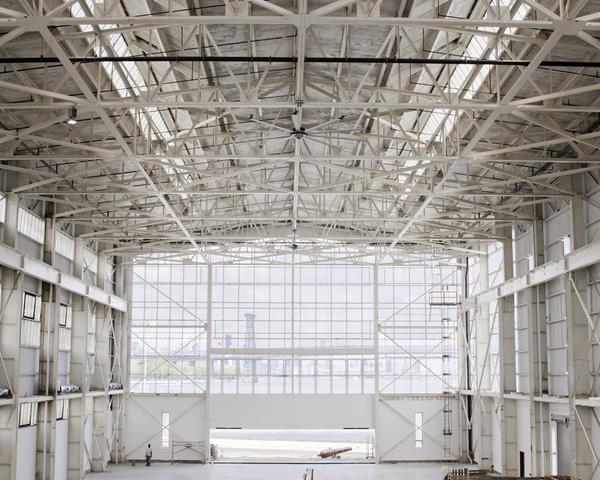Greenhouse_interior.slide