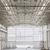 Greenhouse_interior.thumb