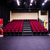 Theatre_space.thumb