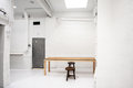 Ghost_interior_-6469.search_thumb