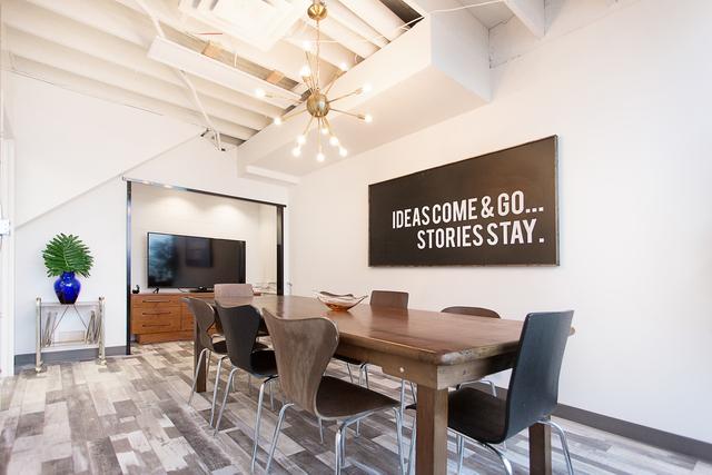 Boardroom_pic.slide