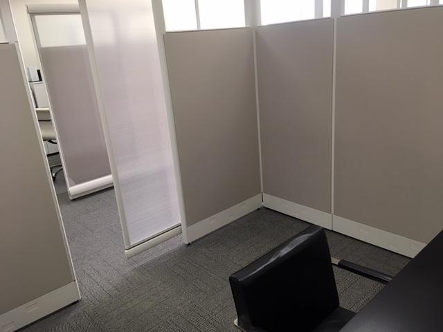 Office1_1.slide