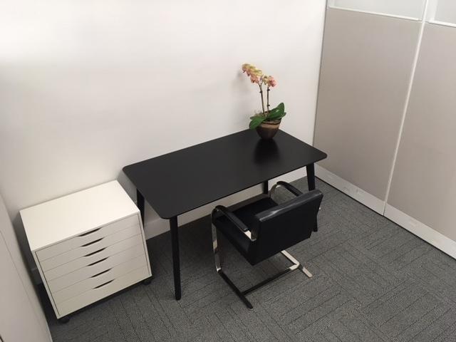Office1_2.slide
