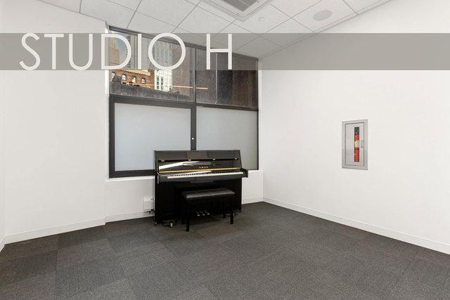 Studio-h-web-labeled.slide