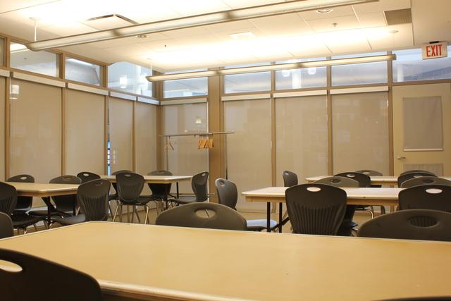 Multi_purpose_room_3.slide