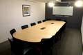 The_writers_center_meeting_room.search_thumb